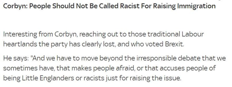 jeremy-corbyn-racism.jpg