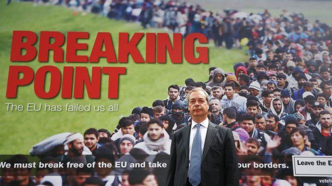 ukip-migrant-poster