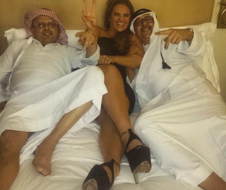 Escort girls Dubai