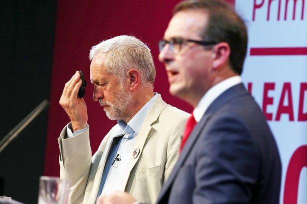 jeremy-corbyn-owen-smith