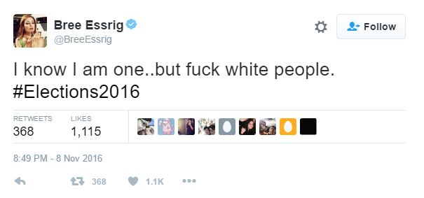 fuck-white-people-5