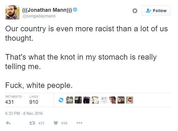 fuck-white-people-6.JPG